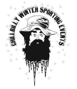Chill Billy Winter Sporting Event @ Camp Wokonda | Chillicothe | Illinois | United States