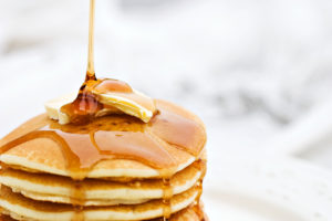 Maple Syrup Workshop and Pancake Breakfast @ Camp Wokanda | Chillicothe | Illinois | United States