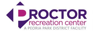 Proctor Center Holiday Party @ Proctor Recreation Center | Peoria | Illinois | United States