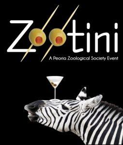 Zootini @ Peoria Zoo | Peoria | Illinois | United States