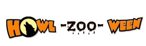 Howl-ZOO-Ween @ Peoria Zoo | Peoria | Illinois | United States