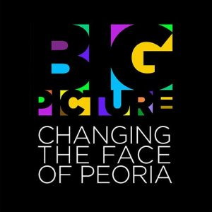 Big Picture Street & Film Festival @ Warehouse District | Peoria | Illinois | United States